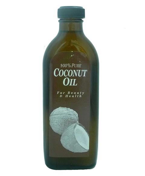 Brand > Cosmetic Wholesale