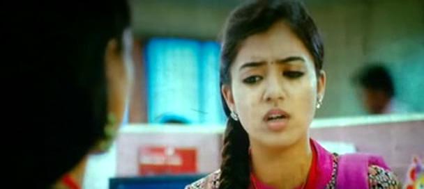 NksnOC5 Thirumanam Enum Nikkah 2014 Tamil Movie Free Download