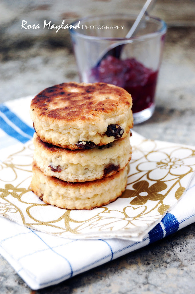 Welsh Cakes 1 4 bis