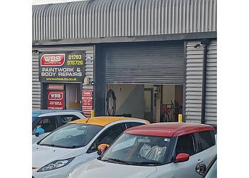 3 Best Car Body Shops In Swindon Uk Top Picks April 2019