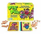 Pig Pile by R & R Games [Toy] [並行輸入品]