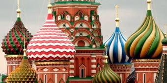 Russia5