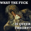 what is queer theory