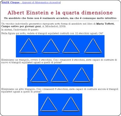 http://utenti.quipo.it/base5/geosolid/einstein4dim.htm