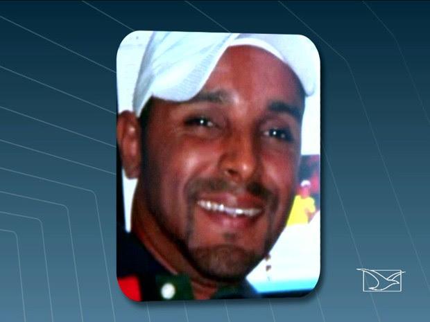Homem desaparecido fez último contato nesta quarta-feira (19) (Foto: Reprodução/TV Mirante)