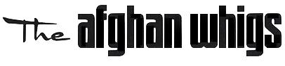 The Afgha Whigs