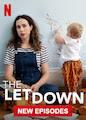 Letdown, The - Season 2