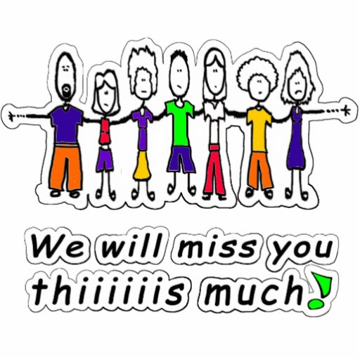 Free Miss You Cliparts Download Free Clip Art Free Clip Art On