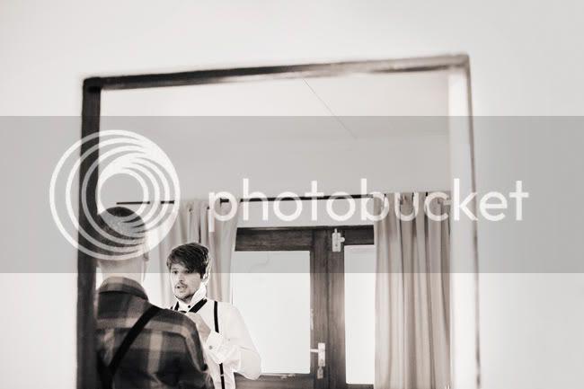 http://i892.photobucket.com/albums/ac125/lovemademedoit/FA_sharethelove_011.jpg?t=1304430509