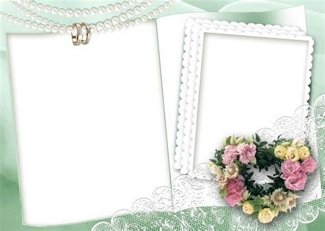 Photo frames images Photo frame HD wallpaper and