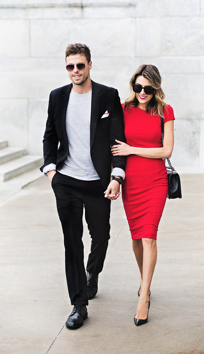 Valentines Red Gifts For Him From Free To 50 Hello Fashion