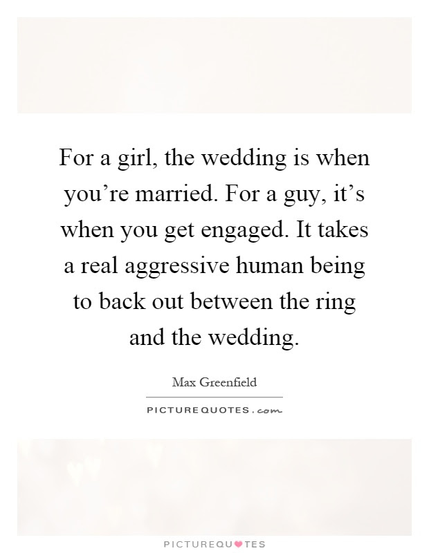 Wedding Quotes Wedding Sayings Wedding Picture Quotes Page 11