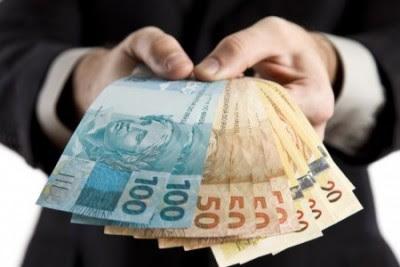 simpatia-dinheiro
