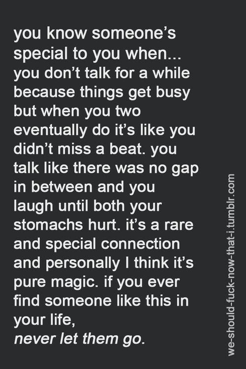 Quotes Best Friend Quotes Never Letting Go
