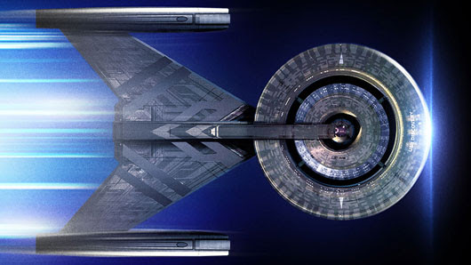 530-uss-discovery