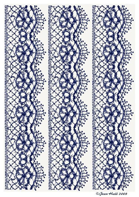 1000  ideas about Lace Wallpaper on Pinterest   Wallpaper