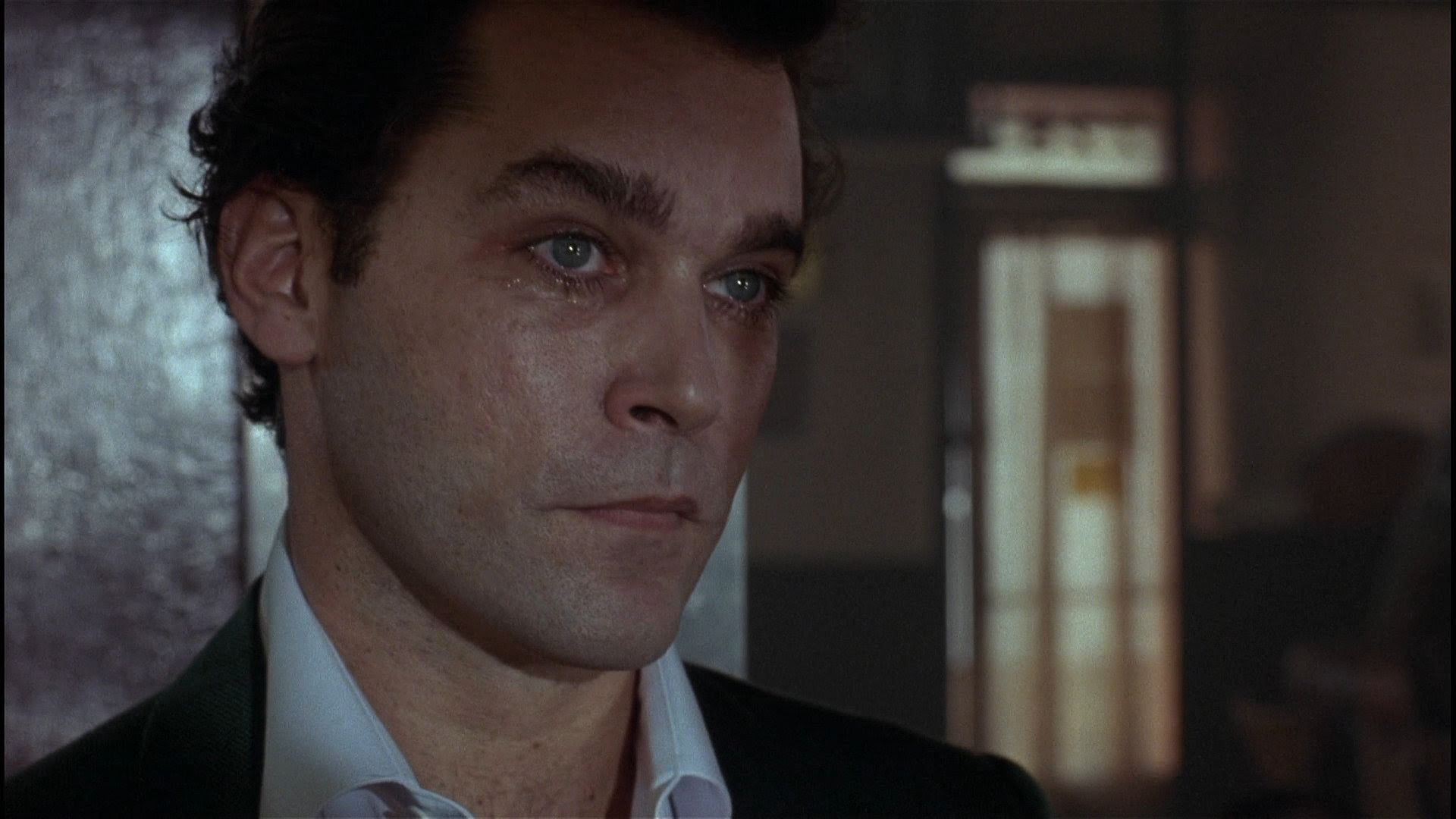 Image result for ray liotta goodfellas