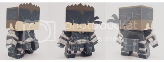 photo solid.snake.paper.toy.via.papermau.002_zpssfallnf5.jpg