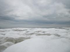 atlantic ocean_0583 web