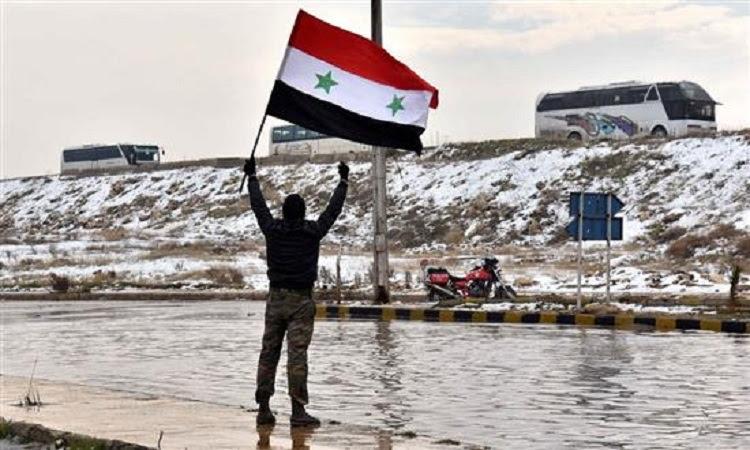 drapeau_alep_liberation
