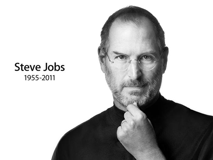 jobs, 700