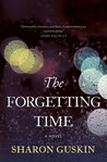 The Forgetting Time