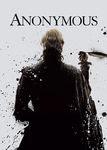 Anonymous | filmes-netflix.blogspot.com