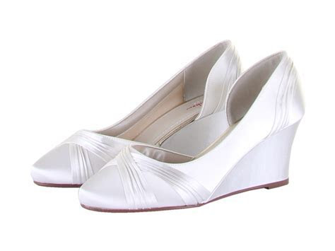 Rainbow Club Tamzin Bridal Shoes   Perdita's Wedding Shoes