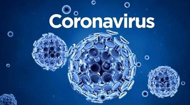 Combate ao coronavírus: Aprenda a fazer sua máscara de pano com agulha e linha