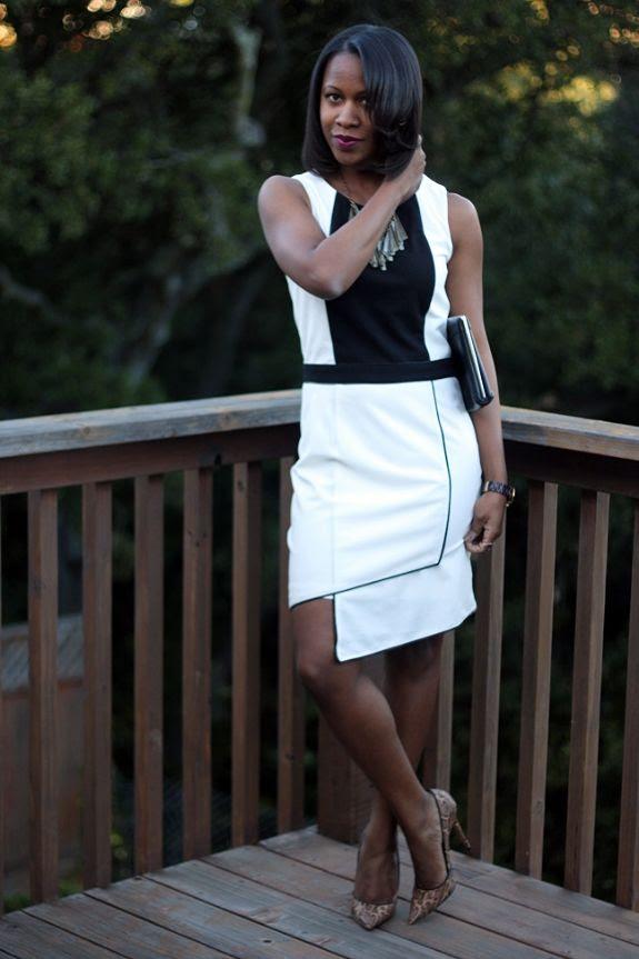 photo black_white_asymmetrical_dress4.jpg