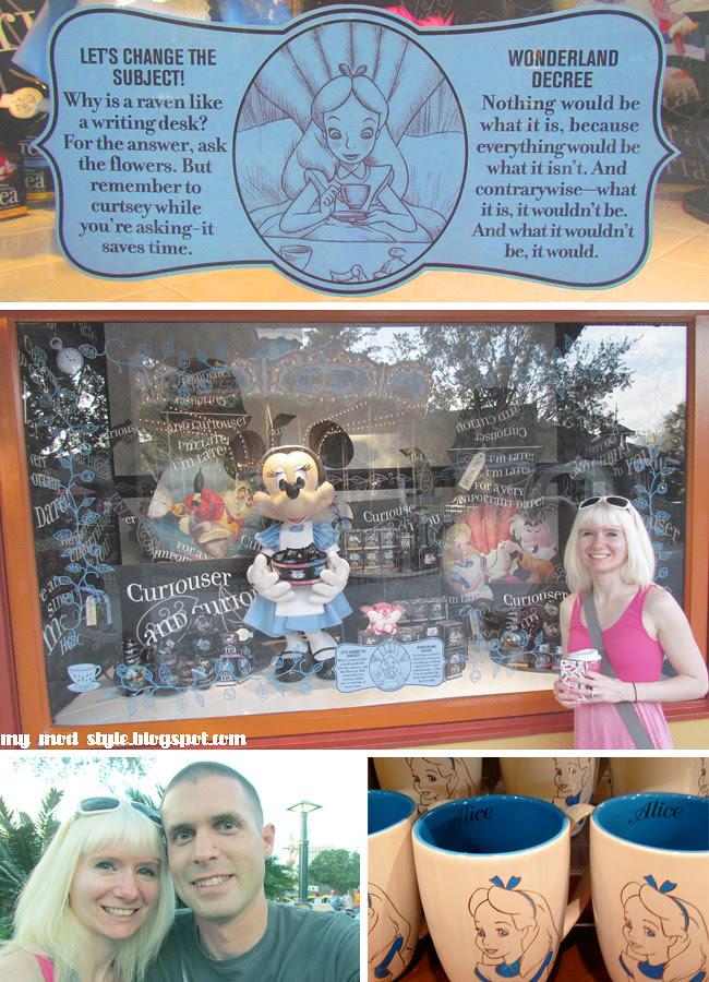 Disney Downtown1