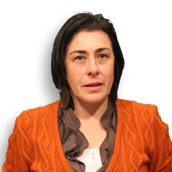 Luísa Alves
