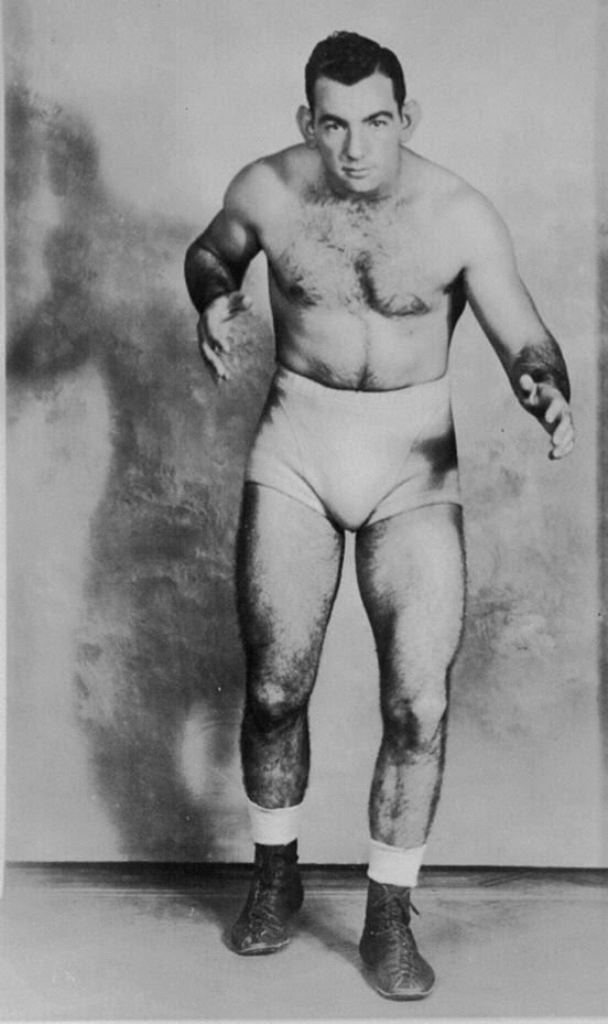 George Culkin