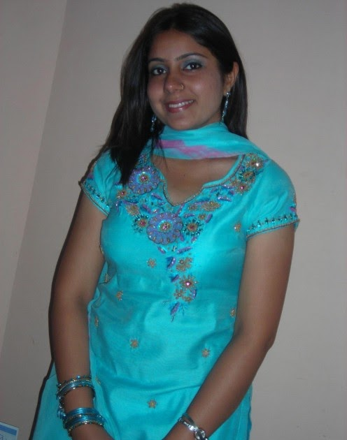 Girls Pictures Photos Hot Pix: Hot Kerala Girls Pictures
