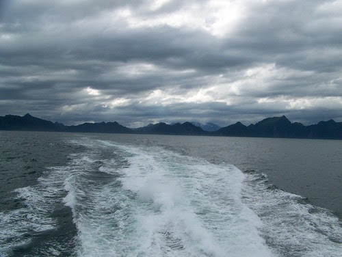 100_0412-Kenai Fjords NP with Renown Tours