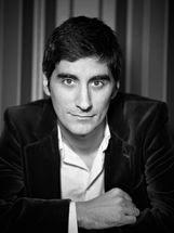 Manel Loureiro