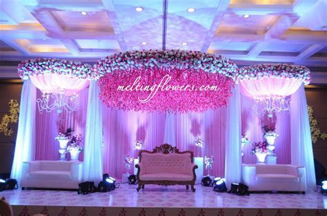 Resort Wedding & Reasons For Its Popularity   Wedding