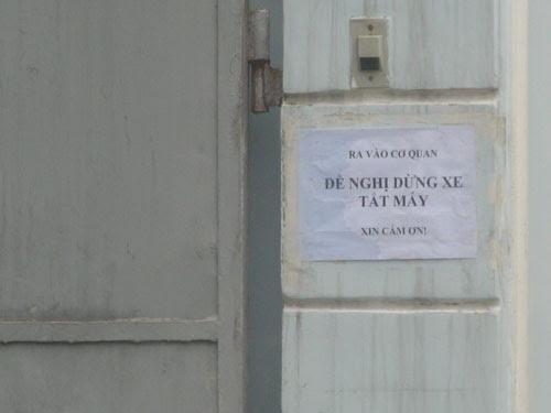 Bên trong ba công ty của bầu Kiên sau ngày ông chủ bị bắt