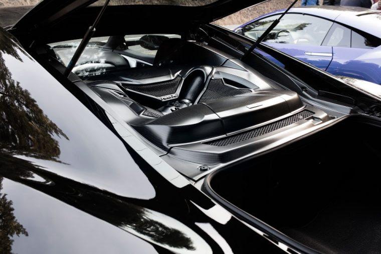 Hasil gambar untuk Acura NSX Type R 2017