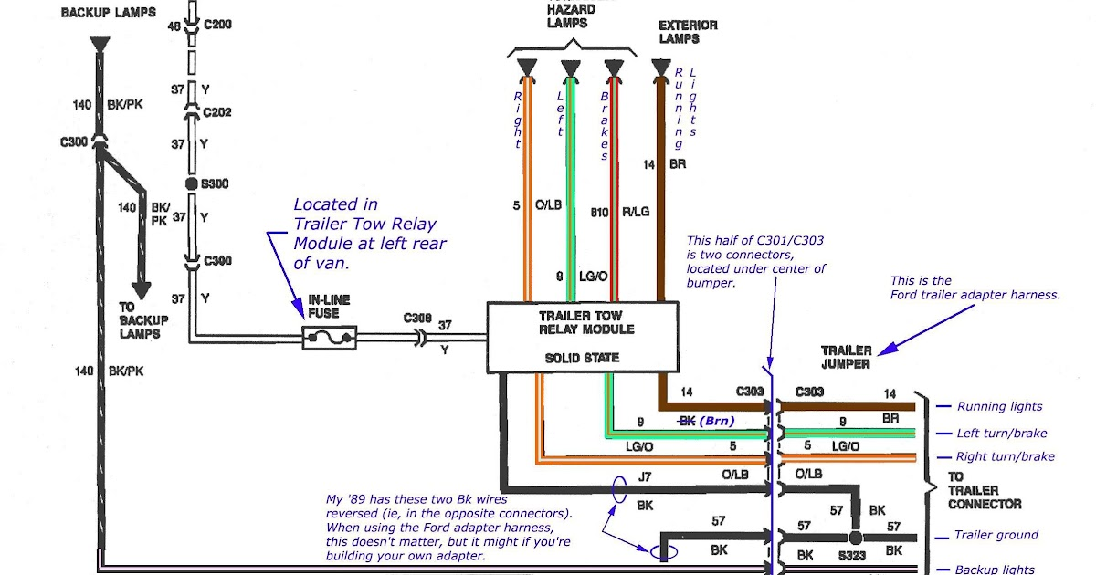 1972 Chevy Truck Headlight Switch Wiring Diagram