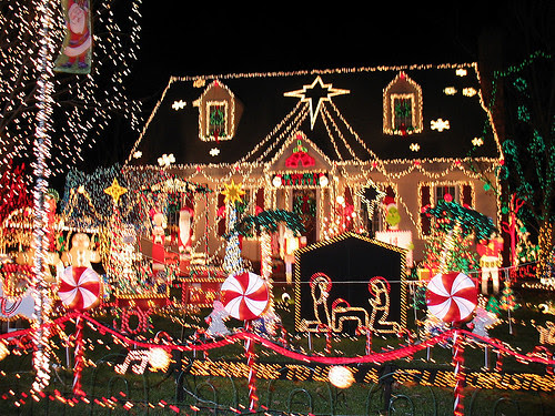 Dec 4 - christmas spirit 4