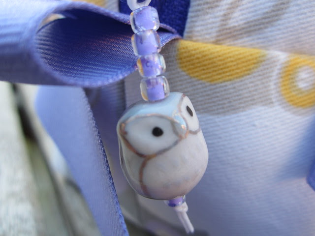 owl bag (3)
