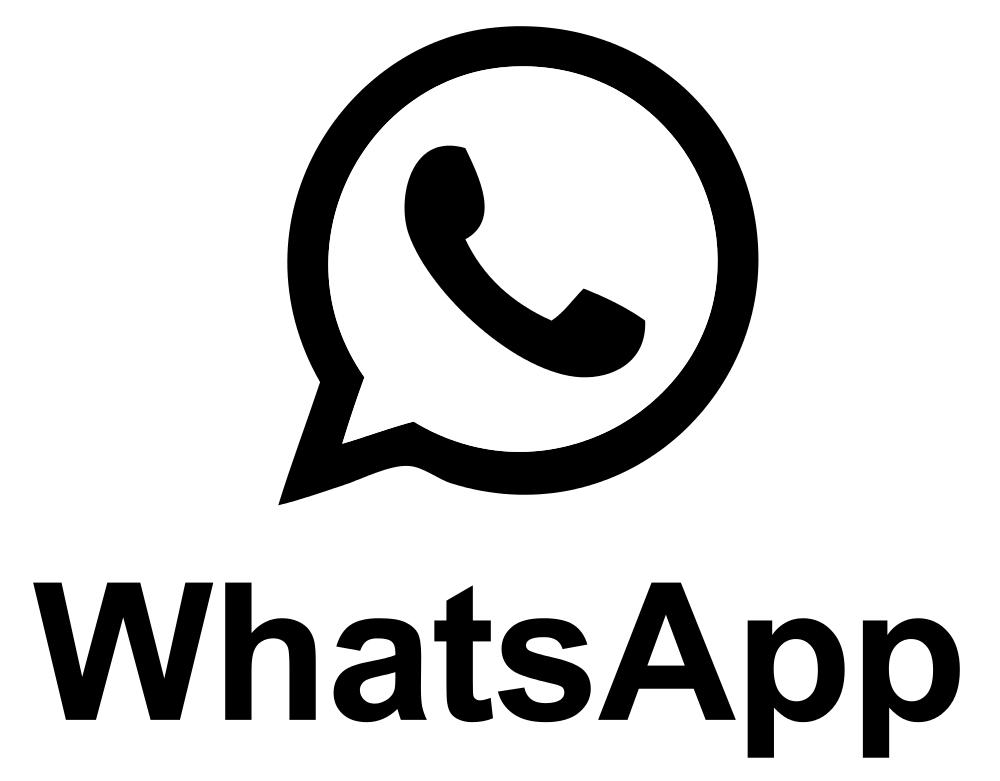 40 Status Do Whatsapp Para Apaixonar Sua Namorada Ou Seu Namorado