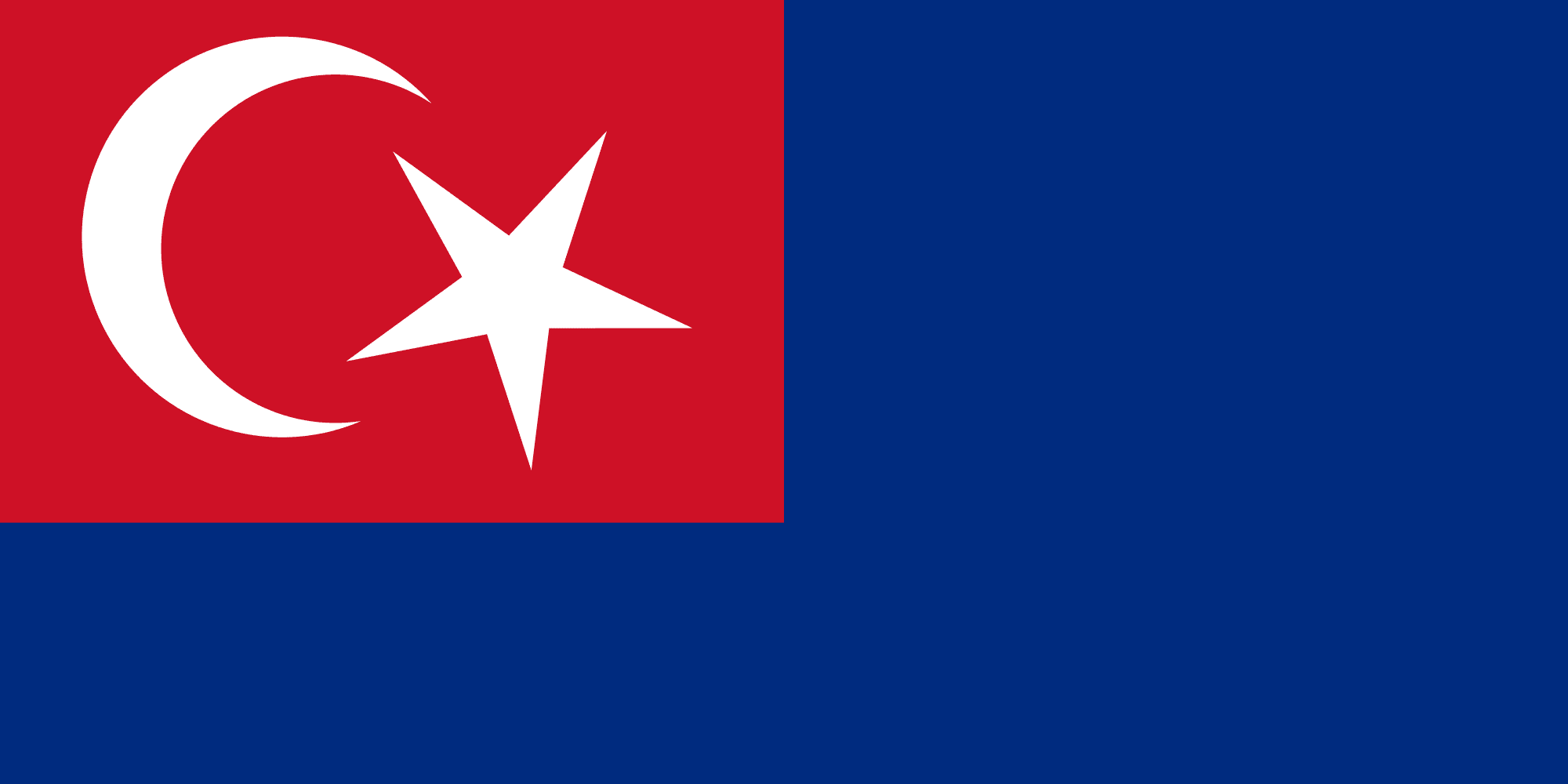 http://upload.wikimedia.org/wikipedia/commons/thumb/5/5a/Flag_of_Johor.svg/2000px-Flag_of_Johor.svg.png