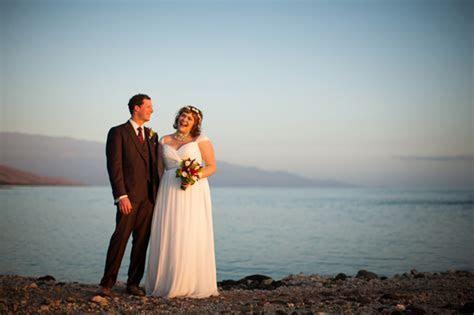 Angela & Andrew   Kaua Wedding Photography