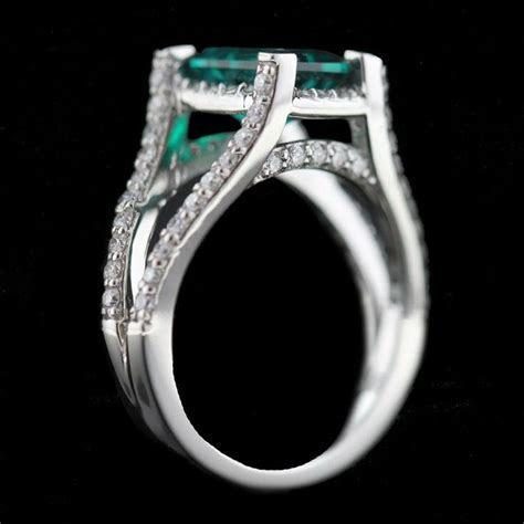 Jaime King Engagement Ring   Engagement Ring USA