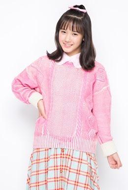 Yokoyama Reina-661849