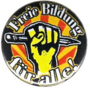 http://www.linke-t-shirts.de/images/cover300/freie-bildung-fuer-alle_DLF127282.jpg