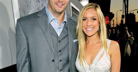 Kristin Cavallari, Jay Cutler Married: See Their Wedding