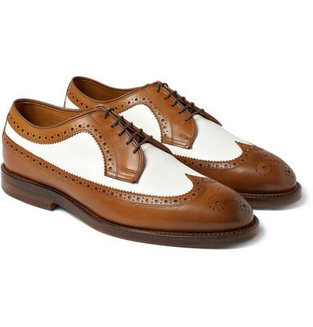 Ralph Lauren Shoes Size  Uk